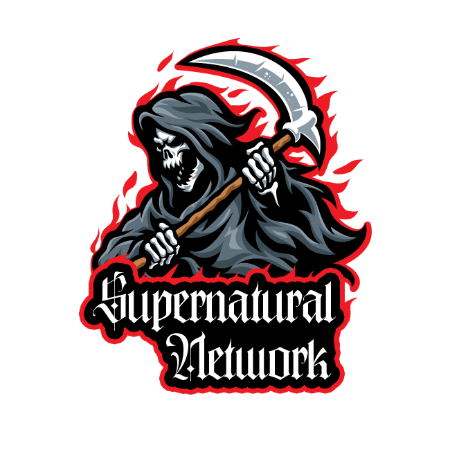 Supernatural Network
